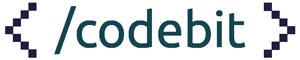 Veb Proqramlaşdırma üzrə Frontend və Backend kursları