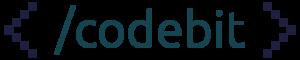 Loqo - Codebit Proqramlaşdırma Kursları